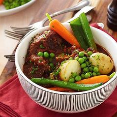 French-Style-Navarin-of-Lamb-with-Vegeta