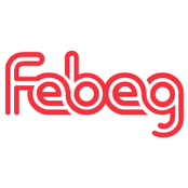 febeg.png