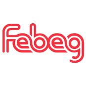 febeg.png