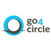 go-4-circle.png