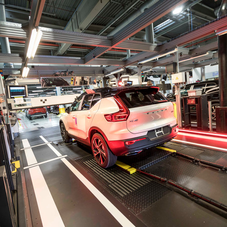 CASE2020_Bij Volvo Car Gent loopt het op rolletjes