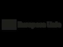 logo's-03.png
