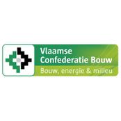 vlaamse-confederatie.png