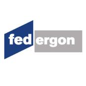 fed-ergon.png
