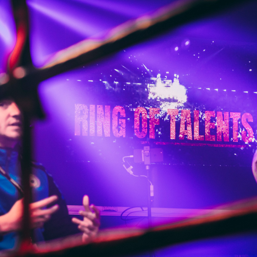 PHNX_Production Office_Ring Of Talents_0