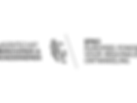 logo's-13.png