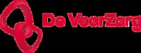 DeVoorZorg_logo_rgb.png
