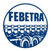 febetra.png