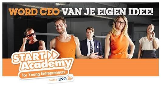start academy.jpg