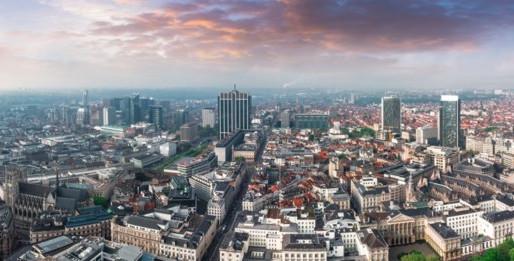 Ontdek het Brusselse ecosysteem voor jonge ondernemers.