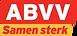 ABVV+baseline.png