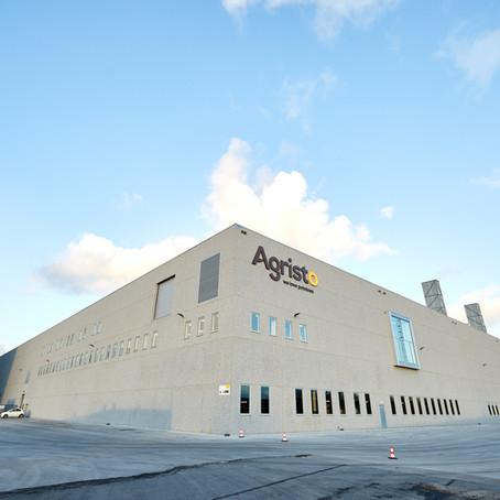 CASE2020_Agristo: een familiebedrijf waar duurzaam ondernemen centraal staat