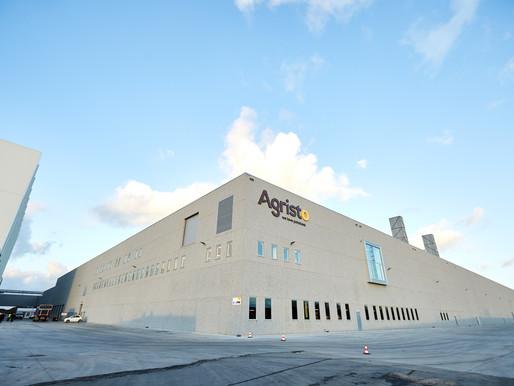 Agristo: een familiebedrijf waar duurzaam ondernemen centraal staat