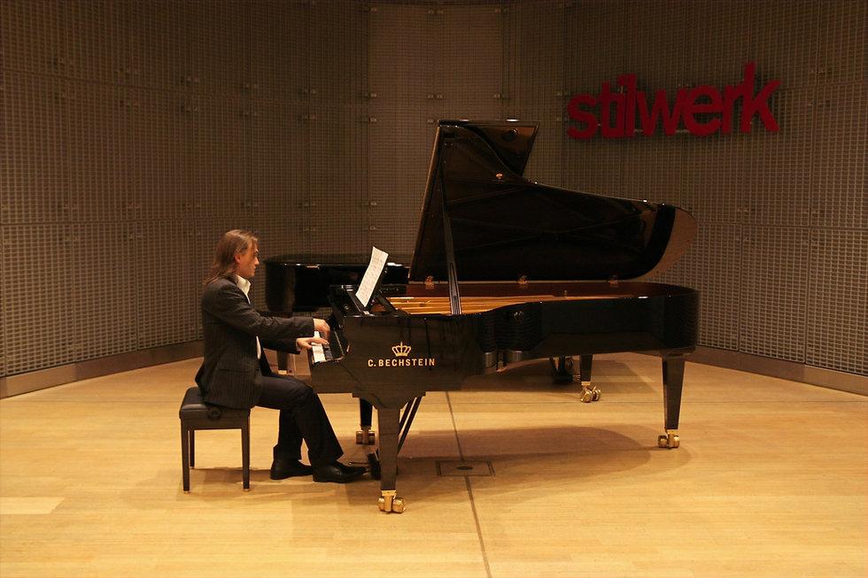 Klavierunterricht_Tzvetan_Petkov.jpg