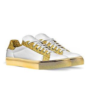 glitter-26-shoes-quarter.jpg