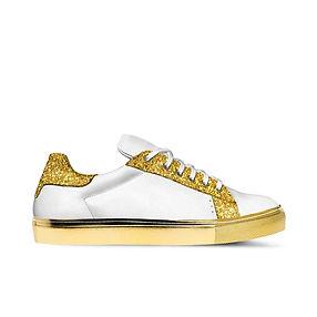 glitter-26-shoes-side.jpg