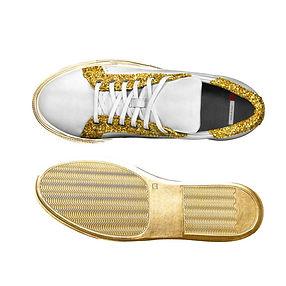 glitter-26-shoes-top_bottom.jpg