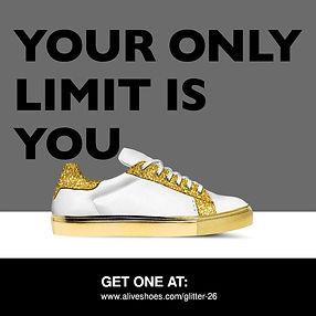 glitter-26-shoes-flyer.jpg