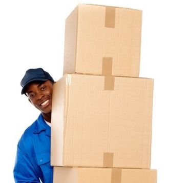 On-Demand/Same-Day Delivery