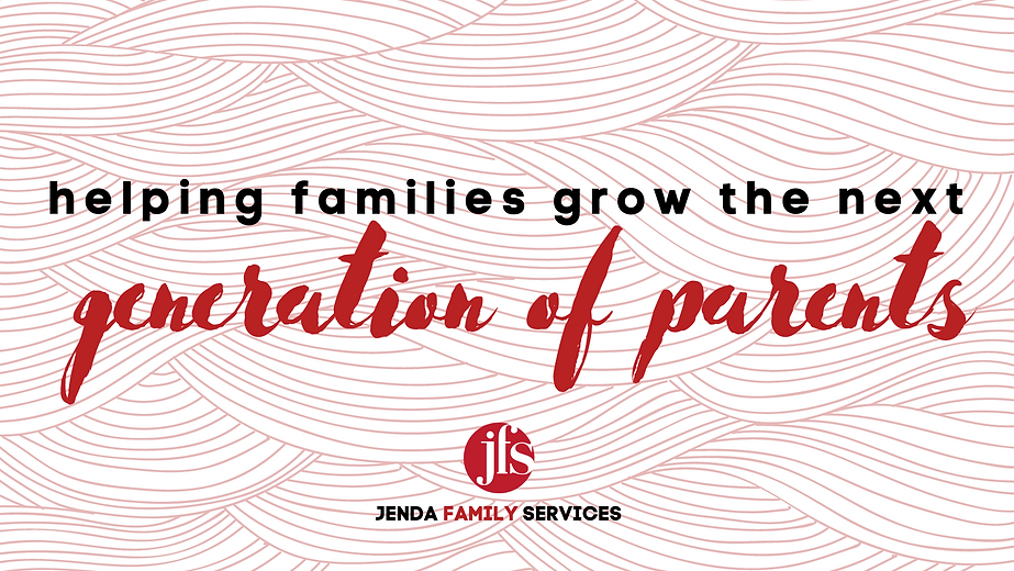 helping families grow the next (1).png