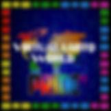 Virtual LGBTQ World.jpg