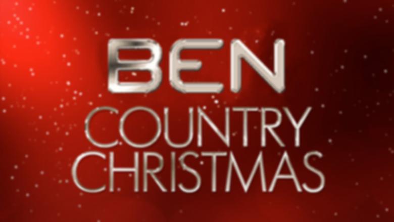 ben-country-xmas.png