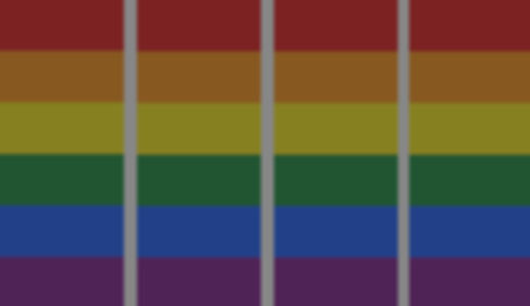LGBTColorsDark.jpg