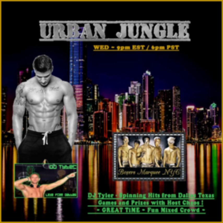 UrbanJungle2018_Main.jpg