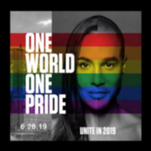 OneWorldOnePride.png