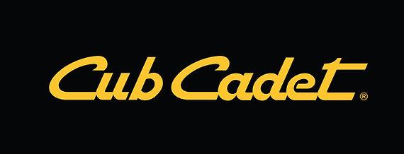 CUB CADET AUSTRALIA
