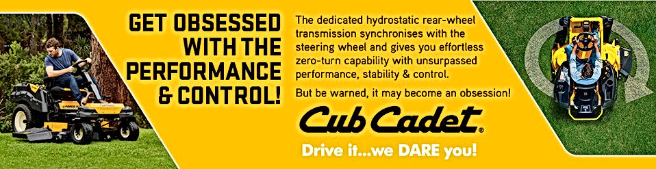 Cub_Cadet_Digital_970_x_250_Performance_