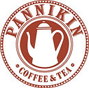 Pannikin Logo.jpg