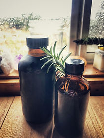 rosemary simple syrup.jpg