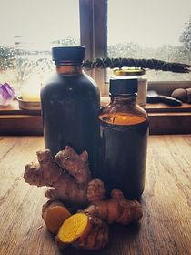 ginger tumeric syrup.jpg