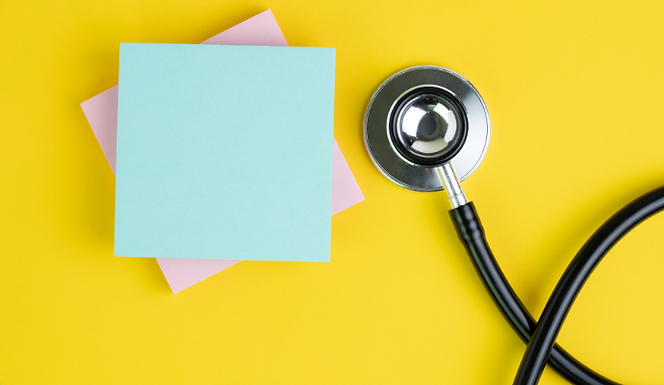 How to Write Open Clinical Notes for a Good Patient Experience