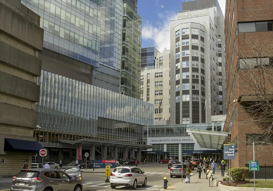 Organ preservation to be focus of new $4M center at Mass General