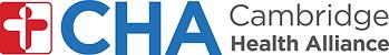 CHA-Logo-Color.png