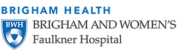 bwfh-logo-opt-2.png