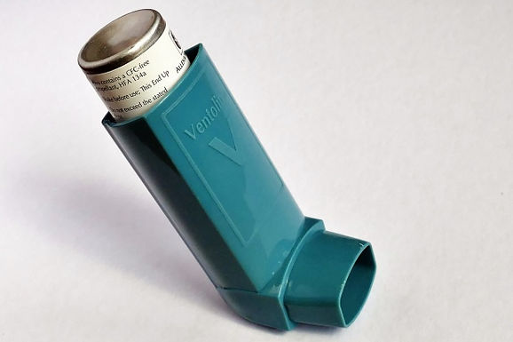 Why Asthma Attacks Declined During The Pandemic