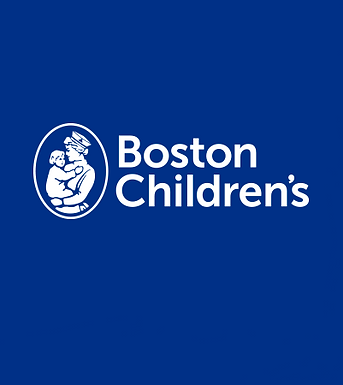 Whitman Toddler Escorted By 7 Police Departments To Boston Children's Hospital For Open-Heart Surgery