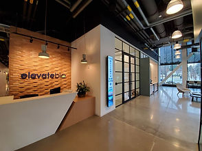 Boston Children's Hospital teams up with ElevateBio