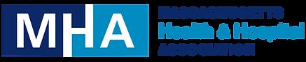 MHA_Logo_2016.png