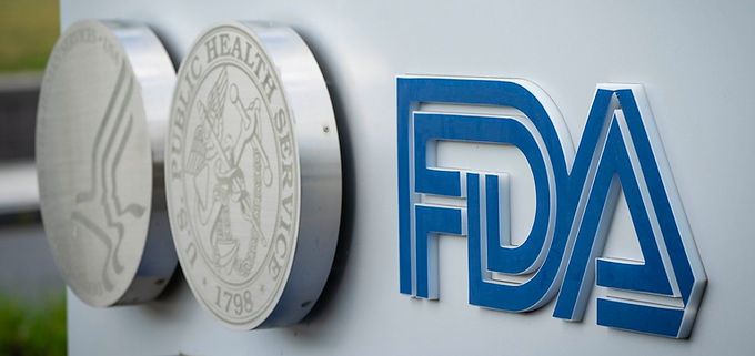 FDA policy in response to COVID-19 offers blueprint for regulation of LDTs: study