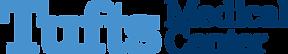 logo-footer-tufts-medical-center.png