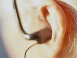 Osteoporosis Might Also Raise a Woman's Odds for Hearing Loss