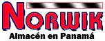 Logo_(alta_qualità)3.png