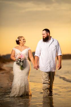 Waters Wedding  (1228)