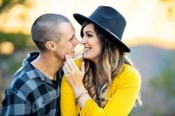 Engagement (149)
