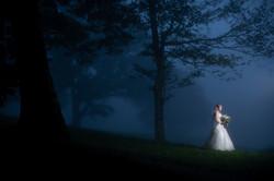 Bridal (287)