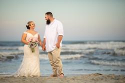 Waters Wedding  (1161)